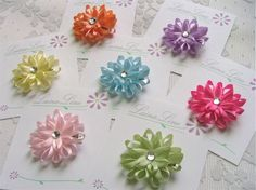 Google Image Result for http://www.lainaline.com/flowers_with_cards_pdlg.JPG