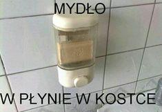 Wtf Funny, Funny Memes, Funny Lyrics, Polish Memes, Dramione, Funny Pictures, Geek Stuff, Lol, Fan Art