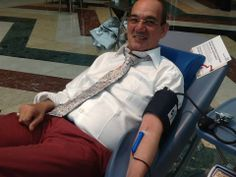 @ NBS Blood Donors Session. East Wintergarden. Bank Street, Canary Wharf, and E14. It is aliken to age, after 100 you lose count! 118 Pints + Marrow Transplant + Platelets. Now a walking corpse! If not already giving please consider and register