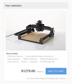 End Mill, Tools And Equipment, Arduino, Carving, Wood Carvings, Sculptures, Printmaking, Wood Carving
