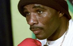 Boxing legend Baby Jake Matlala dies at 51 7 December, Passed Away, Big Men, Lunges, Division, Boxing, Champion, The Past, African