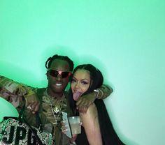 Freaky Relationship Goals Videos, Black Relationship Goals, Couple Relationship, Cute Relationships, Boy Best Friend, Just Friends, Black Couples Goals, Cute Couples Goals, Goofy Couples