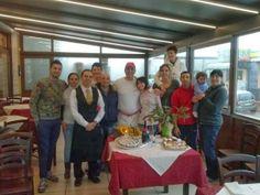 notizie lucane, basilicata news: Auguri a Michele Leo