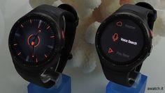 Awatch Saturn smartwatch phone Android 5.1 (3G) https://www.awatch.it/awatch-saturn.htm