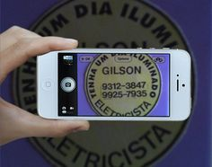 Dicas do Gilson Eletricista: Vídeos Eletrizantes: Conectores Scotchlok IDC 3M