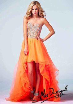 vestidos para 15 años en neon (4)