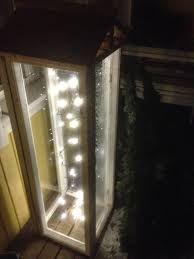 Kuvahaun tulos haulle lyhty vanhoista ikkunoista