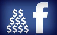 9 hot tips for small business marketing on FB. Facebook Users, Facebook Business, Facebook Marketing, Internet Marketing, Social Media Marketing, Online Marketing, Marketing Budget, Marketing News, Marketing Tools