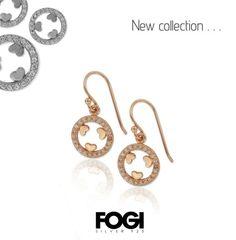 Scegli un gioiello FOGI Silver e potrai abbinarlo ad ogni outfit. Visita il sito www.fogigioielli.it e scopri tutte le collezioni. #fogisilver #fogi #argento #silver #zirconi #anelli #madeinitaly #jewels #gioielli #orecchini #outfit