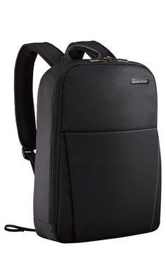 Briggs & Riley 'Sympatico'Backpack | Nordstrom