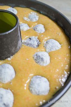 Cooking Cake, Recipes, Food, Meals, Yemek, Recipies, Recipe, Eten