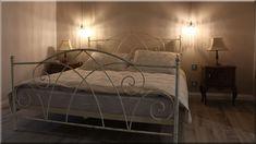 vintage hálószobabútor (lakások, otthonok 11)