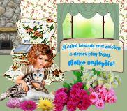 detské priania Frame, Home Decor, Picture Frame, Decoration Home, Room Decor, Frames, Home Interior Design, Home Decoration, Interior Design