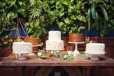 wedding cakes marvimon