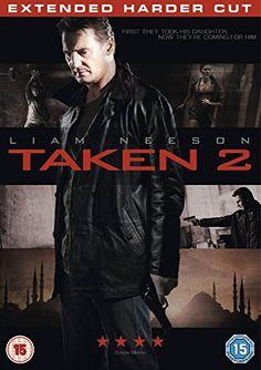 Taken 2 (Extended Harder Cut) [DVD] 20th Century Fox Home... https://www.amazon.co.uk/dp/B0083UHZK2/ref=cm_sw_r_pi_dp_x_NP-izb6SP25S4