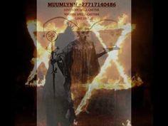 Lesotho Witchcraft-Spells 0027717140486 in Broken Hill,Campbelltown,Cess. Black Magic Love Spells, Lost Love Spells, Florida Georgia, Arkansas, Illinois, Indiana, Beauty Spells, Love Spell That Work, Love Spell Caster