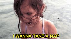26 Reasons Kids Are Pretty Much Just Tiny Drunk Adults - BuzzFeed Mobile