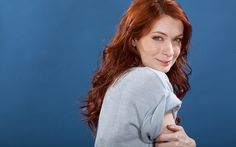 Felicia Day, you are just too amazing
