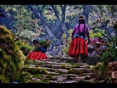 38 Best Bolivia images in 2015 | Bolivia, South america, Learn spanish