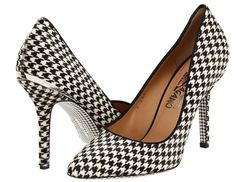houndstooth, houndstooth shoes, shoes online, shoes, shoe sale, shoe store, shoes store