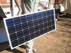 DIY Solar Power Kits Will Save You Money