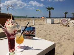 Kühle Tipps für heiße Tage http://www.wellspa-portal.de/kuehle-tipps-fuer-heisse-tage/ #Wellness #Summer