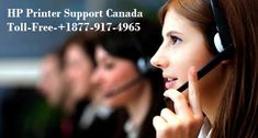 HP Printer Contact Support Canada Number toll-free: Call HP Customer Support Service to fix all Technical issues in HP Printers directly with Hp Printer, Third Party, Customer Support, The Help, Numbers, Canada, Free, Customer Service, Numeracy