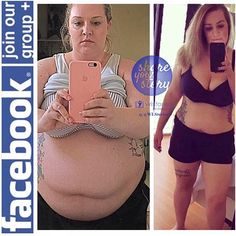 Wlstories Facebook Group Feature: Meet @kettlebelle_woods who posted her transformation photo on Mini-Wltogether (Link in IG bio) This Facebook group is designed to serve as a mini forum on fb. Post anything you want! If you are sharing your story; Please keep the Wlstories format. This is a body positive support group so remember to spread the love for each other!!! Those that do will get a special feature on IG as well!! Ps. My fb page for a personal account you can add me: Facebook…