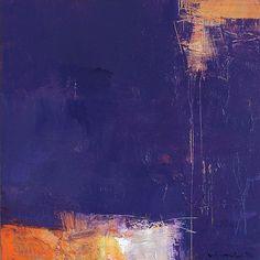 Small Box Painting 1112 | by Hiroshi Matsumoto