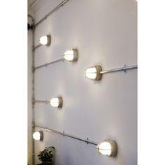 http://www.architektourist.de/2012/12/14/entspannte-atmosphaere/#