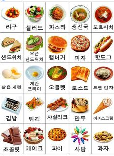 Korean Language 400538960610188743 - Food Source by anastasiahouss Korean Words Learning, Korean Language Learning, How To Speak Korean, Learn Korean, Learning Languages Tips, Learn Hangul, Korean Writing, Korean Alphabet, Korean Lessons