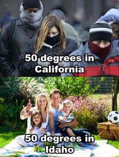 I wish it was 50 right now! :)