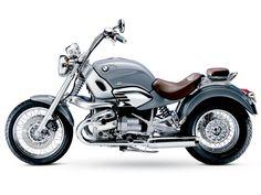 bmw r1200c... 1998 - tja woorden zijn overbodig.....een jaar lang boetevrij (auto) rijden en ik wil beginnen met motorrijbewijs :-)