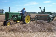 Image detail for -Antique Tractor Show - Bible Grove, Illinois - Official Website of ...