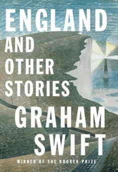 From the Booker Prize-winning author of 'Wish You Were Here' and 'Last Orders, ' his first new book of short stories in nearly thirty years: beautifully crafted, character-driven stories that subtly illuminate the way a seemingly quotidian moment can reshape an entire life.