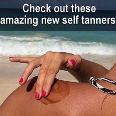 The sunless tan: It is truly the one fashion that never seems to go out of style. Celebrities love it, doctors recommend it, and it has been the secret to a youthful glow for years.