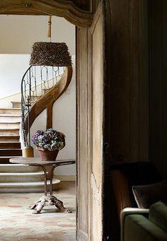 photographe decco,photograhe architecture,photographe paris,photographe hotels,photographe design,photographe interieurs