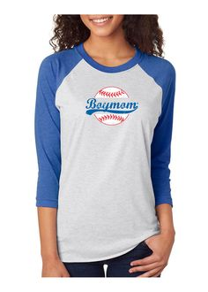 Get this shirt for $15.20 with code 10064.  This code will give you 60% off any shirt/water bottle/blanket order!