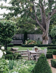 370 Landscape Design Ideas In 2021 Landscape Design