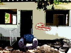 House, Little Havana