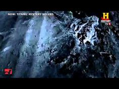 Documentaries | Titanic Mystery and Future of Transport