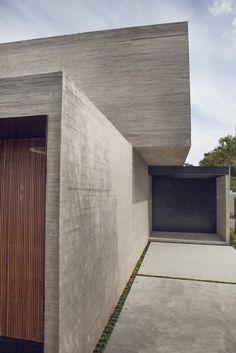 Galería de Casa Cubos / Studio [+] Valéria Gontijo - 27