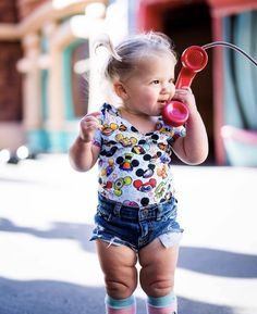 Navy Blue Bling Sequins Summer Shorts Girl Kids Children Party Dance Pants 2-8Y