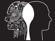 The combination of human and artificial intelligence will define humanity's fu. , The combination of human and artificial intelligence will define humanity's fu. Marvel Vision, Machine Translation, Alternative Energy Sources, Education Degree, Close Today, Literature Circles, Teaching Style, Study History, Deep Learning