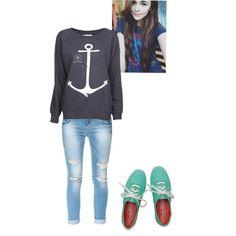Teen Clothes Girls | Bbg Clothing
