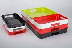 Modular trays Trays, Tray