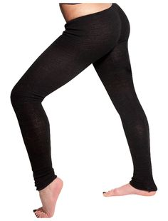 Denim Medium Sexy Stretch Low Rise Leggings KD dance New York Fine Knit Dancewear #MadeInUSA. Stretch Knit Low Rise Tights Made of the Same Fabric As Our Best Selling Stretch Knit KD dance New York Leg Warmers. Sexy, Unique & Fashionable, So Comfortable You Will Wear Them Every Where - Made In New York - Ships Worldwide. Durable Long Lasting Quality Retains Fit Wash After Wash. Knits Bread From The Dance Floor - Form Fitting, Soft & Comfortable. Freedom of Expression, Designed to Flow to...