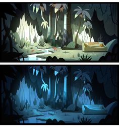 star_vs_forces_01