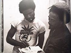 Nesta, Bob Marley, Mens Tops, T Shirt, Fashion, Supreme T Shirt, Moda, Tee Shirt, Fashion Styles