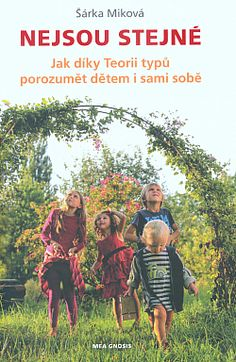 Jak díky Teorii typů porozumět dětem i sami sobě - Šárka Miková Books To Read, Reading, Memes, Movie Posters, Google Search, Author, Meme, Film Poster, Reading Books